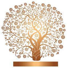 105 Meilleures Images Du Tableau Arbre De Vie En 2019 Tree Of Life