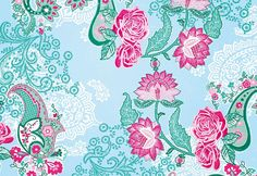 Save on Brewster wallpaper. Free shipping! Find thousands of designer patterns. Swatches available. Width 36.25 inches.