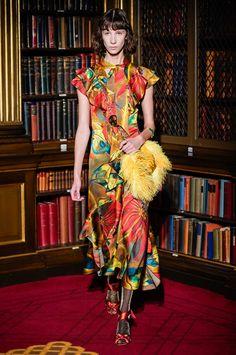 Design Desigual De Vestido Mejores Costume Cute Imágenes 17 Aqvpx