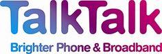 Talk Talk Customer Service - http://www.telephonelists.com/talk-talk-customer-service/