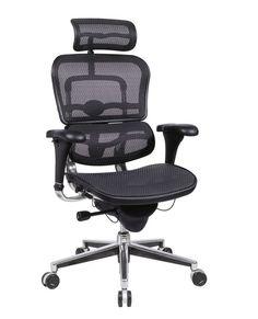 Ergonomische Büro Schreibtisch Stühle