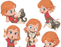 """Check out new work on my @Behance portfolio: """"Adventures of Kayla  """"Kayla&loto's expression_action"""""""" http://be.net/gallery/38596029/Adventures-of-Kayla-Kayla-lotos-expression_action"""