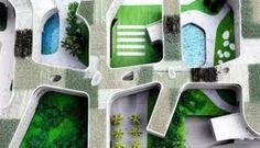 「有趣 花園 設計」的圖片搜尋結果