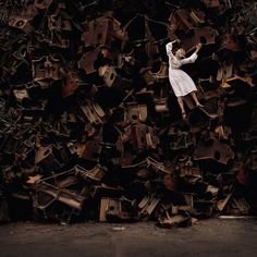"""""""Ambition"""" by Kylli Sparre available at My Modern Shop. #MyModernShop"""