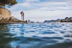 Hochzeitsreportage » Henning Hattendorf « Hochzeitsfotograf aus Berlin #mallorca #shooting #portverddelmar #spain #wedding #hochzeitsfotograf #weddingphotography #calaratjada #capdepera #lighthouse #henninghattendorf www.henninghattendorf.de