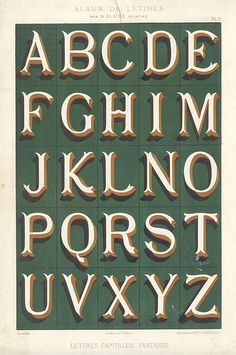 1882lettres 15 | by pilllpat (agence eureka)