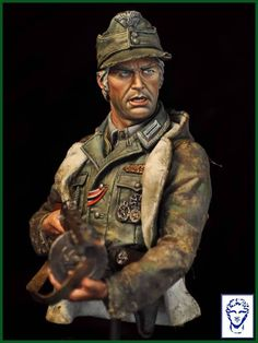 Cross of Iron  ALEXANDROS MODELS