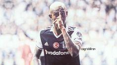 ANDERSON TALISCA Beşiktaş #Beşiktaş Graphic Sweatshirt, Photo And Video, Sweatshirts, Videos, Instagram, Sweatshirt, Hoodies, Sweaters