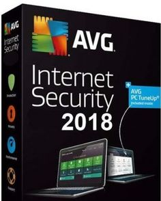12 Software Ideas Software Security Suite Antivirus Program