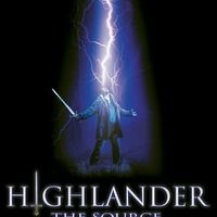 HigHLaNdEr - LNZ by LaNejZ on SoundCloud