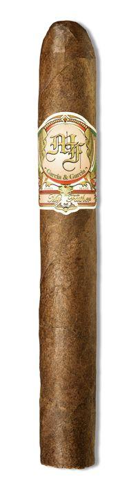 My Father No. 3 Crema | Cigar Aficionado Top 25 of 2014