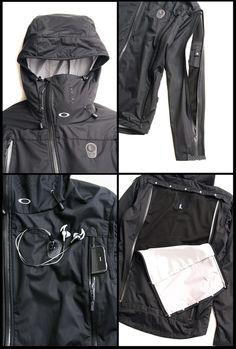 /b/ - Где купить такую одежду? Какие бренды выпускают techwear?