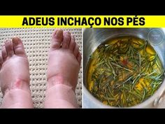 Como Plantar Salsa, How To Dry Basil, Natural, Youtube, Origami, Tv, Bloating Remedies, Home Remedies For Bloating, Healing Herbs
