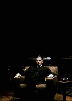 b00a9add99778 The Godfather PII  thegodfather Godfather Quotes