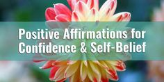 Empowering positive affirmations for confidence & self-belief. Benefit from elevated self-esteem and achieve all that you are truly capable of. Affirmations For Women, Morning Affirmations, Positive Affirmations, Wealth Affirmations, Rain Quotes, Thinking Of Someone, Feeling Inadequate, Negative Emotions, Finding Peace