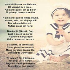 Baby Education, Happy Life, Wise Words, Adoption, Quotes, 8 Martie, Buddha, Life Is Beautiful, Bebe