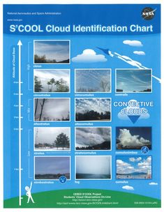 cloud chart height   Click to see enlarged image