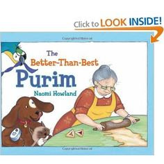 Jewish bedtime stories and music for FREE! PJ Library mails Jewish children's books & music to families with Jewish children as a gift from your local Jewish community. Book Of Esther, Prek Literacy, Identity Development, Reading Levels, Bedtime Stories, Library Books, Have Time, Childrens Books, Activities For Kids