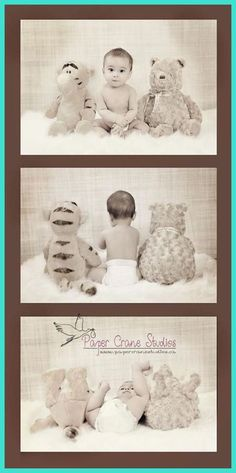 Newborn Photography - Getting Into Baby Modeling Via Free Baby Photo Contests -- Visit the image link for more details.