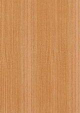 K6307 Oak veneer - feature wall