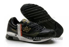 Buy Wholesale Price Balance 1500 Cheap Sale Leather Trainers Black/Gold Mens Shoes New Arrival from Reliable Wholesale Price Balance 1500 Cheap Sale Leather Trainers Black/Gold Mens Shoes New Arrival suppliers. Michael Jordan Shoes, Air Jordan Shoes, Ugly Shoes, Hot Shoes, Women's Shoes, New Balance 1500, New Balance Homme, Basket 2017, Baskets En Cuir