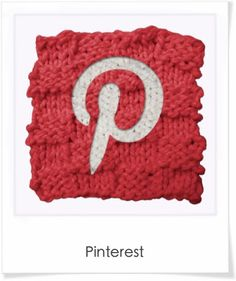 arteiPad en Pinterest !!!