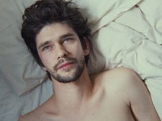 Ben Whishaw has opened up about the effect his sexual orientation has had on my career.