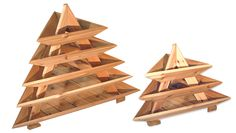 The Plant Pyramid