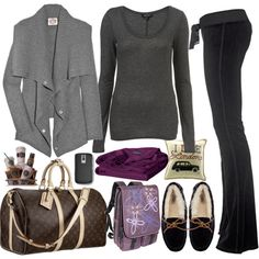 travel clothes/ I want all of this!!!