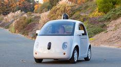 """Google Car, General Motors vuole collaborare? http://www.sapereweb.it/google-car-general-motors-vuole-collaborare/         (Foto: Google)  """"Noi facciamo auto, e sappiamo come farle. Loro hanno grandi capacità tecniche. Siamo molto interessati a scoprire come questi due aspetti possano lavorare assieme"""". Sono le parole che Mark Reuss, vice presidente esecutivo di General Motors, ha speso con Bloomberg parl..."""