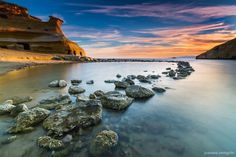 Entre dos tierras by juanma_pelegrin on 500px