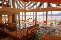 Velence Resort & Spa, Hungary Spa Packages, Vacation Packages, Spa Deals, Military Discounts, Resort Spa, Hotel Offers, Hungary, Places To See, Wanderlust