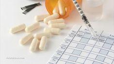 Antibiotics found to raise risk of diabetes over 50% - 29 million Americans have diabetes, up 3 million from 2010 http://www.naturalnews.com/052159_antibiotic_overuse_diabetes_American_medical_establishment.html