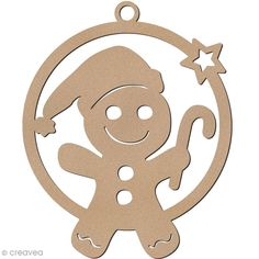 Risultati immagini per formes silouhette bois noel Wooden Christmas Crafts, Christmas Stencils, Christmas Art, Holiday Crafts, Christmas Ornaments, Diy Wood Projects, Wood Crafts, Wood Burning Patterns, Scroll Saw Patterns