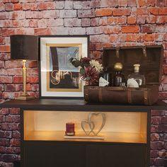 Liquor Cabinet, Wedding Day, Storage, Furniture, Home Decor, Pi Day Wedding, Purse Storage, Decoration Home, Room Decor