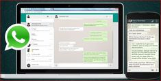In this article, you will get all information about How To Use WhatsApp On PC | Tips, And Tricks | How to use WhatsApp Web