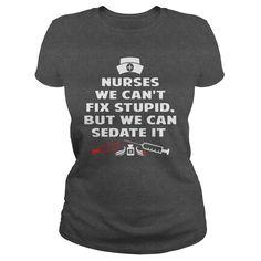Nurse  Nursing  RN  CNA  LPN