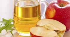 Ils ont dit que le vinaigre de cidre était un remède miracle, voici ce qu'ils ne vous ont pas dit | Santé+ Magazine - Le magazine de la santé naturelle