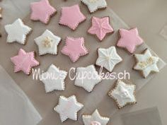 Mmis Cupcakes