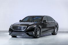 Armored Mercedes-Benz S550 For Sale - INKAS Armored Vehicles, Bulletproof Cars, Special Purpose Vehicles
