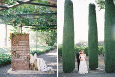 William + Sarah's Beaulieu Garden's Wedding » Michael Radford Photography