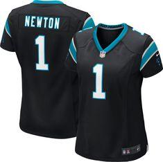 ea6323be20d 22 Best NFL Elite Jerseys images | Football jerseys, Football shirts ...