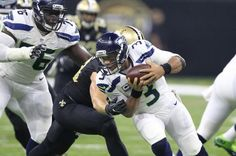 The Seattle Seahawks entered the offseason needing to do something to address an offensive line that was just too young, inexperienced and…