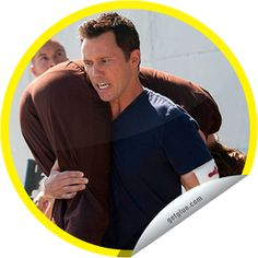 Burn Notice: Brothers in Arms  Can Michael help a prisoner escape from Cuba?