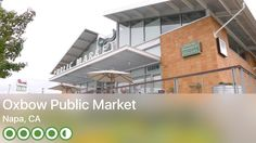 https://www.tripadvisor.co.uk/Attraction_Review-g32766-d968203-Reviews-Oxbow_Public_Market-Napa_Napa_Valley_California.html?m=19904