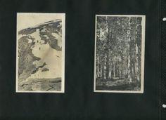 Photograph album #2 - page 36
