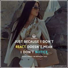 In this post we are included best attitude quotes for girls. Attitude status for girls, attitude captions for girls, girls dp photos with no face. Classy Quotes, Babe Quotes, Girly Quotes, Badass Quotes, Mood Quotes, Woman Quotes, Idiot Quotes, Truth Quotes, Positive Attitude Quotes