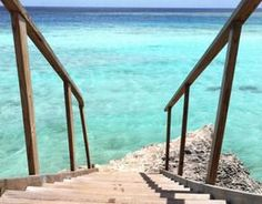 10 Best Aruba Beaches