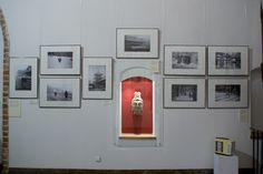 "Wystawa ""Nasz człowiek w Japonii"" Exhibition ""Our Man in Japan"" Gallery Wall, Japan, Frame, Home Decor, Picture Frame, Decoration Home, Room Decor, Frames, Home Interior Design"