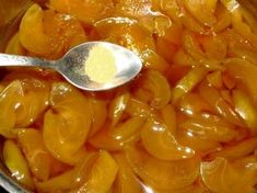 Snack Recipes, Cooking Recipes, Healthy Recipes, Snacks, Apple Jam, Jam And Jelly, My Dessert, Russian Recipes, Fruits And Vegetables